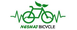 فروشگاه اینترنتی دوچرخه نشاط