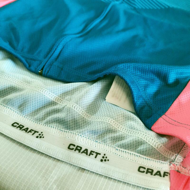 craftsabz
