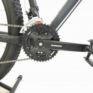 دوچرخه کی تی ام ultra5.9