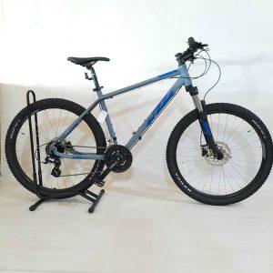 دوچرخه کی تی ام الترا 5.65