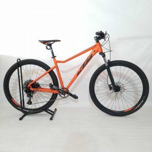 دوچرخه کی تی ام *1964 comp se1 nx