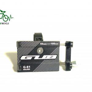 نگهدارنده گوشی تلفن همراه GUB